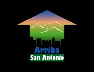Arriba San Antonio