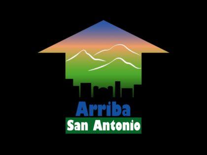Arriba San Antonio propone reorganizar el pueblo del municipio Los Salias