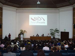 Futuro Presente inició la novena cohorte del programa LIDERA