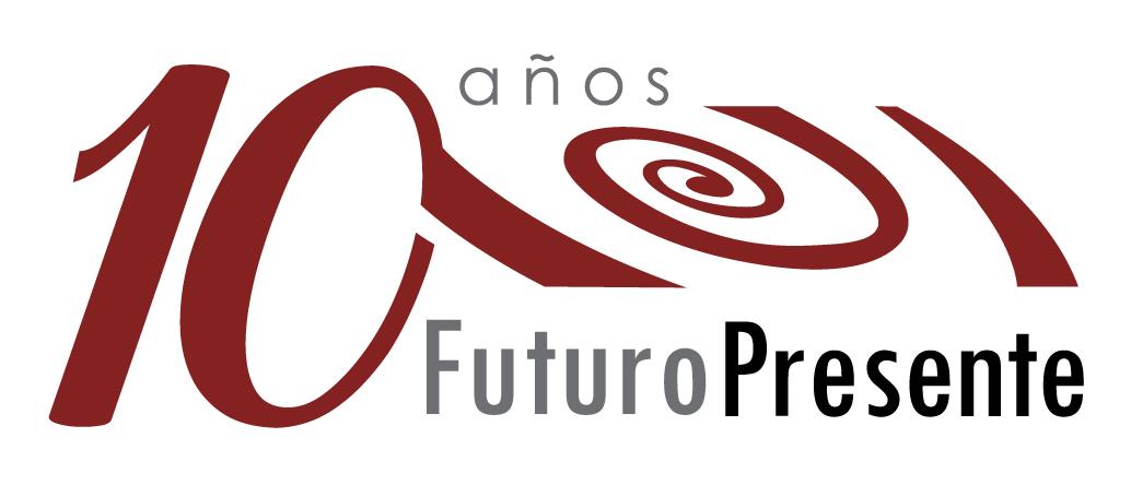 Fundación Futuro Presente