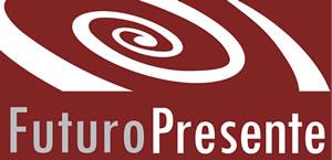 COMUNICADO: Futuro presente exige respeto de los DDHH y liberación de los presos <br> políticos