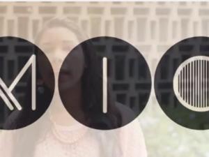 Video Emprendimientos de Negocios Los Jóvenes Proponemos