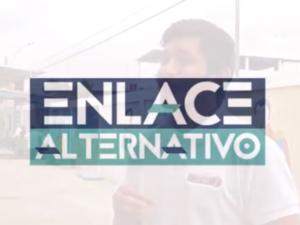 Video Emprendimientos Sociales Los Jóvenes Proponemos