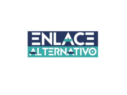 Enlace Alternativo promueve continuidad de estudios académicos