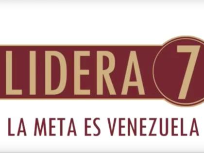 Video Lidera 7