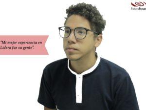Alfredo García: Hay que creer en Venezuela