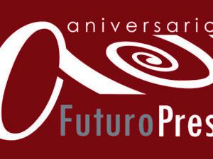 La Fundación Futuro Presente celebra su décimo aniversario