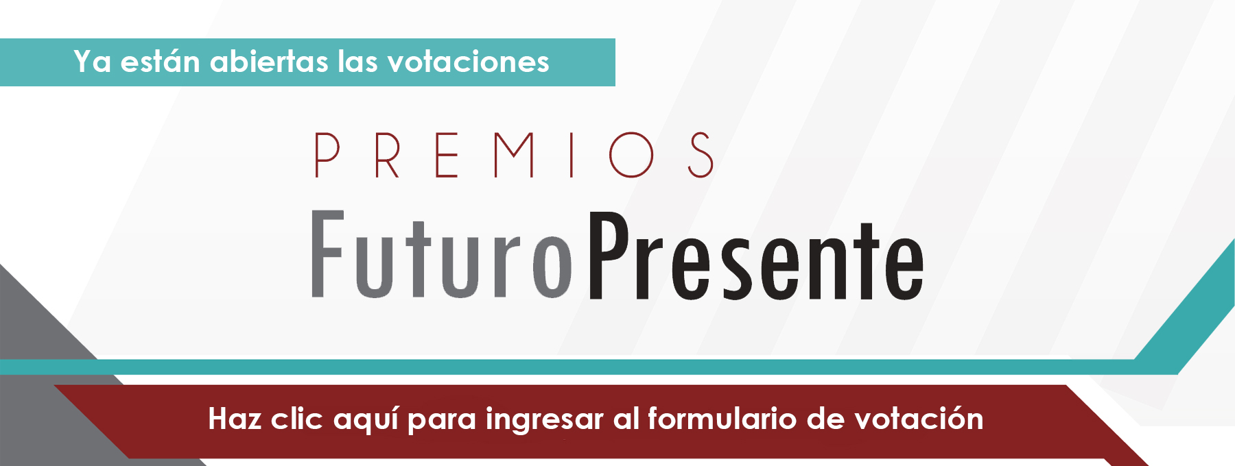 Banner-Pag-Web-Premios-FP2