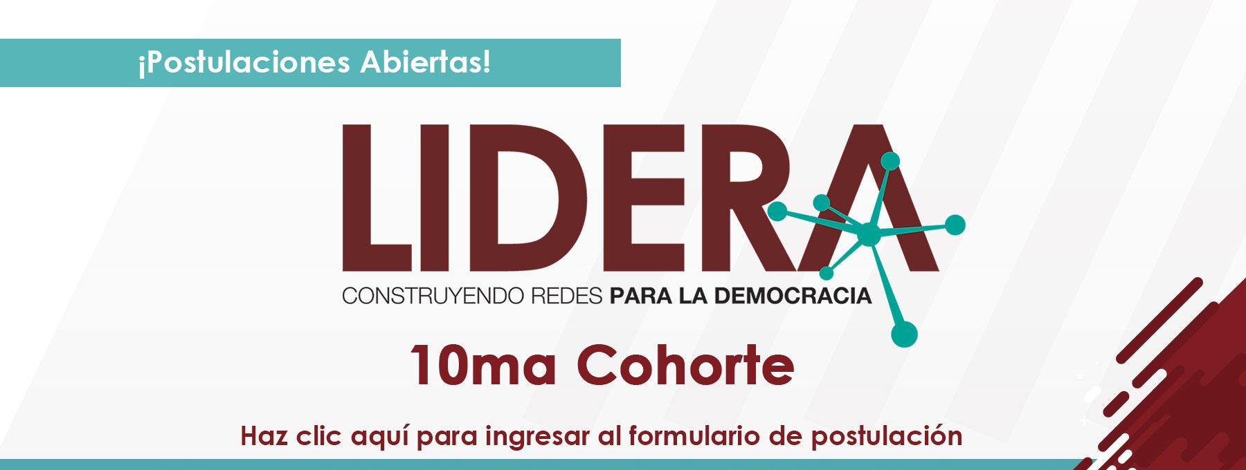 Banner-Pag-Web-Postulaciones-Lidera
