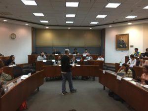 ¡La 10ma cohorte de Lidera inició el Módulo de Fortalecimiento de Iniciativas!